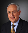 Les Trachtman, Purview Managing Director