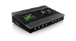 A New Dawn For the Audio Interface: Antelope Audio Announces Shipping of Zen Tour and Goliath Thunderbolt™