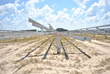RBI Solar to Exhibit at Intersolar North America 2016