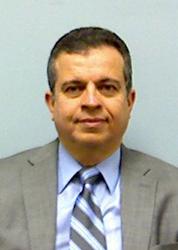 NJ Top Docs Presents, Dr. Tarek Alshafie!
