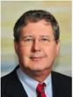 Dr. Walt Woerheide