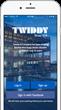 Twiddy & Company's cross-platform app