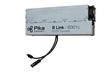 Pika B Link Battery Converter