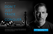 Trading Technologies Hires New Ad Agency--Liquid Iron--For First Major Integrated Marketing Campaign