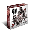 The Walking Dead: No Sanctuary 3D Box Art
