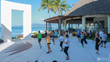 """Dancing With The Stars"" Favorite Louis Van Amstel Hosts LaBlast Retreat at Mexico's Grand Velas Riviera Nayarit, November 30 – December 3"