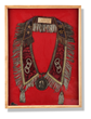 Native American collectible artifacts antiques Lincoln auction