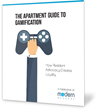 New White Paper Explores How Gamification Can Create Resident Loyalty At Apartments