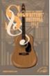 Grammy Award-Winning Songwriters Return to Henderson