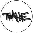 Twalle - logo