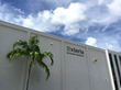 The Exteria plant in Miami will continue operations as part of Novik.