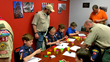 Boy Scouts & EPIC Systems, Inc. Inspire St. Louis Area Kids with STEM Workshop