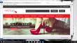 uBid.com Announces Launch of RedTag.com to Offer Fixed Price Deals