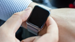 Smart Watches & Fitness Trackers May Be Giving Away PIN Numbers