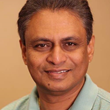 Passing of ShipXpress CEO, Charith Perera