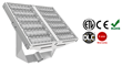 MyLEDLightingGuide LED High Mast Lights are now DLC Qualified