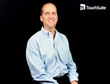 TouchSuite® Announces Ira Bornstein as Chief Operating Officer