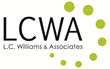 L.C. Williams and Associates Honored at Two Chicago PR Award Ceremonies