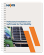 Havis Releases Professional Installation and Upfit Guide for Fleet Mobility