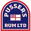 Pusser's Gunpowder Proof Rum Leaps Across the Pond
