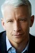 Anderson Cooper to Keynote Elliott Masie's Learning 2016