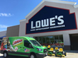 "The Libman ""Embrace Life's Messes"" Tour to Visit Lowes Stores in Charlotte on July 13 and 14"
