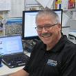 Storage West Marketing Director Don Willis to Speak at SMX East