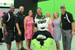 Launch Franchising, LLC Announces Tenth Opening Of Indoor Trampoline Park