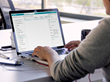 SIGNiX's E-Signature Integration Now Available on the Laserfiche Integration Marketplace
