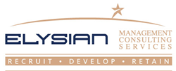 Elysian Management Consulting Services
