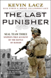SEAL Team THREE Sniper Kevin Lacz To Release Memoir on the Battle of Ramadi
