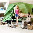 Former GoPro Designer Creates Tiny Tents!