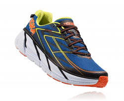 Hoka One One Clifton 3 at Footwear etc.