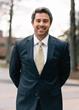 SOLMATES Founder / CEO Jon McEwen