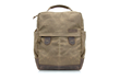 WaterField Designs Introduces the Bolt Laptop Backpack for Professionals on the Go