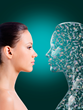 uBiome and University of Oxford Investigate the Relationship Between the Human Microbiome and Personality