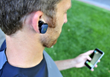Former Apple Engineers Introduce ELWN, the World's Best Earbuds for the Way We Live Today
