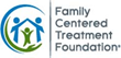 Family Centered Treatment Foundation Inc.