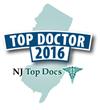 NJ Top Docs Presents North Jersey Gastroenterology