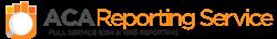 ACAReportingService.com