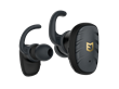 ELWN, the World's Best Earbuds for The Way We Live Today, Concludes Successful Kickstarter Campaign and Shifts Sales to Indiegogo InDemand