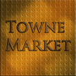 Towne Market Grand Opening to Be Held on Monday