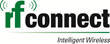 RF Connect Announces Chief Innovation Officer