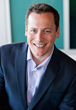 ReloQuest Founder, Darin Karp