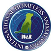 ISAR's 27th Annual International Homeless Animals' Day®(IHAD®) Will be Observed on Saturday, August 18, 2018