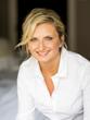 Cravings Boss author Natalia Levey, CHC