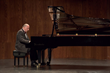 Yamaha CFX and Bösendorfer 280 VC Take Center Stage at the 2016 International Keyboard Institute and Festival