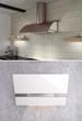 Zephyr Wins Prestigious GOOD DESIGN™ and Appliance DESIGN Excellence In Design Awards