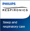 copd, pulmonary horizons, philips, respironics