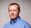 TIE-Fanucworld Appoints Matt McCarty Vice President of Sales